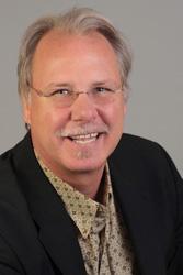 Dale Vestergen, M.B.A