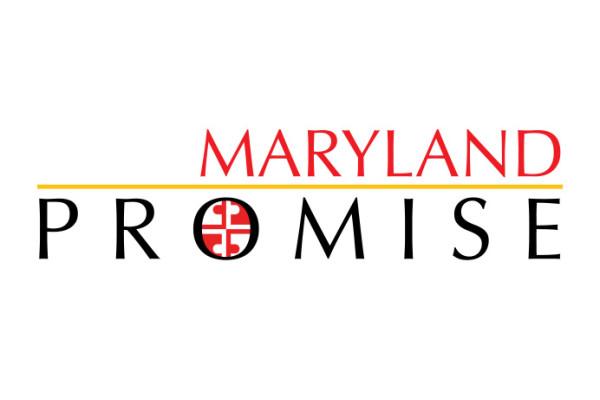 Maryland PROMISE Logo