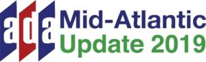 Mid-Atlantic ADA Update 2019