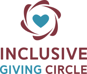 Inclusive Giving Circle