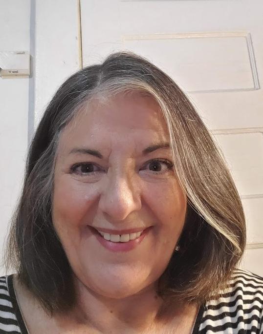 Andrea Cetera Jines